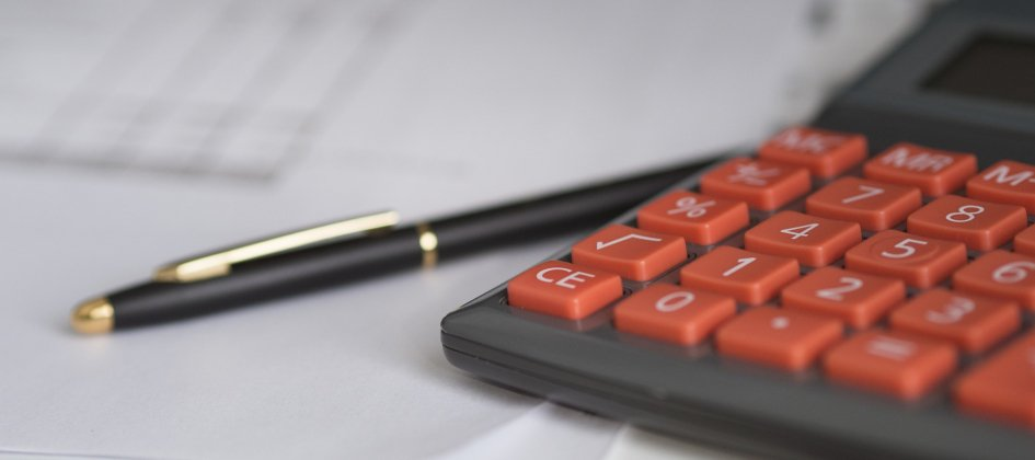 Custom Accounting Solutions for Association Advancement
