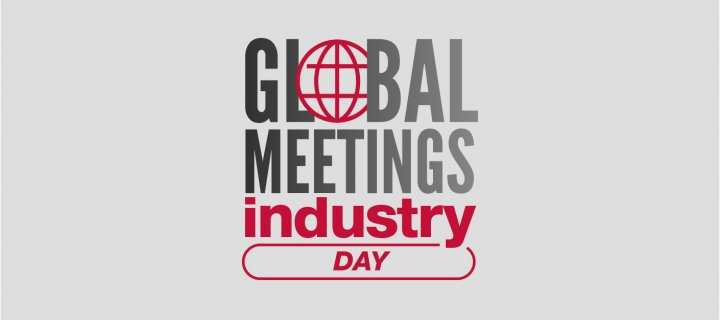 Association Headquarters celebrates Global Meetings Industry Day 2021