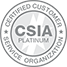 Certified Customer Service Organization
